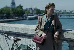 ورود فرانسه به اسکار با اقتباسی از مارگریت دوراس