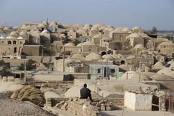 روستای «قلعه نو» به دهکده گردشگری روستایی تبدیل می شود