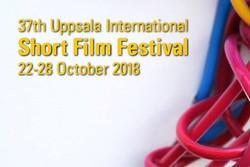 «تاریکی» و «یال و کوپال» در سی و هفتمین دوره جشنواره اوپسالا