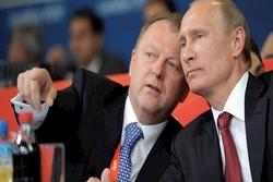 Putin Bakü'de Dünya Judo Şampiyonasını ziyaret edecek
