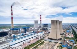 thermal-powerplants