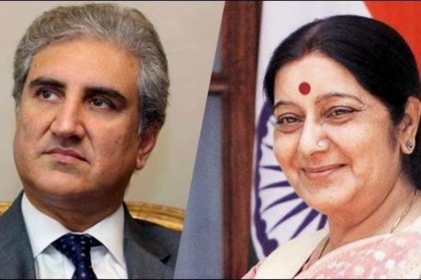 پاکستانی وزیر خارجہ کے بیان سے پاکستان کی چھپی ہوئی حقیقت بے نقاب ہوگئی