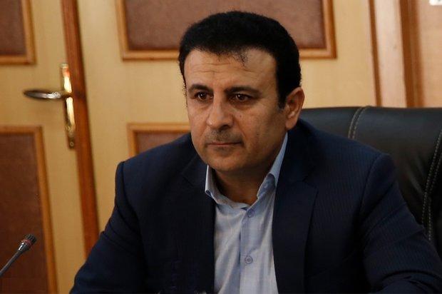 تشکیل نخستین کمیته نظارت استانی بر تسهیلات اشتغالزایی در خوزستان