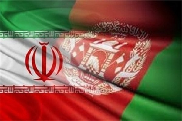 Afghan attache dismisses rumors on Iranian goods import ban