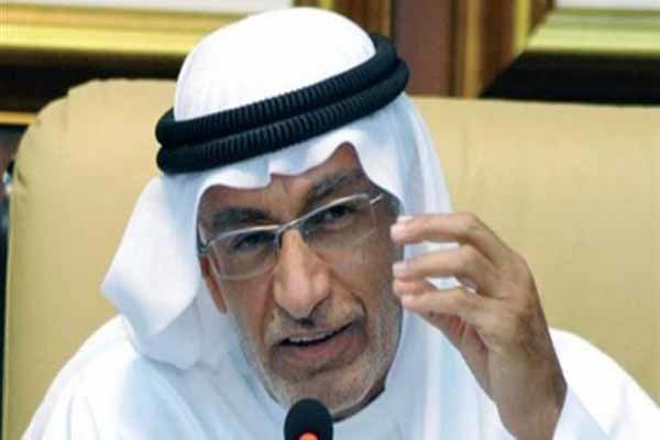 مستشار سابق لولي عهد أبوظبي: يتم الآن وضع اللمسات الأخيرة لوقف الحرب باليمن