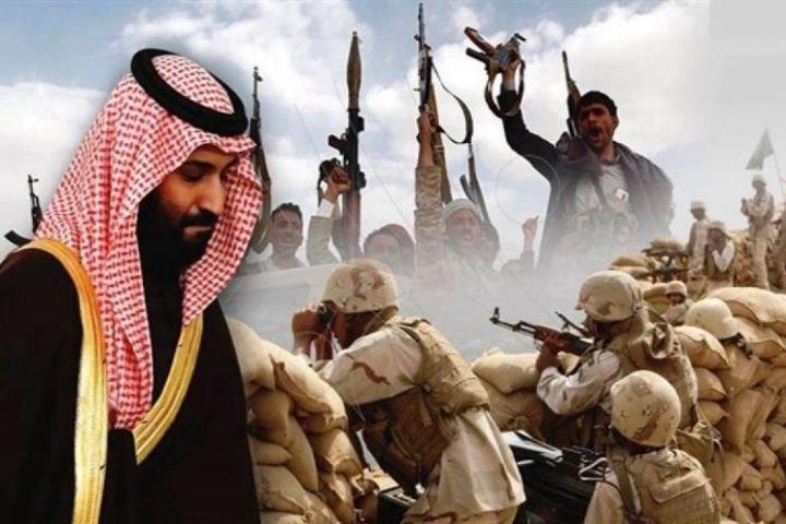 The last breath of Al-Saud in Yemen