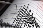 زلزال بقوة 4.3 درجة يضرب اصفهان وسط ايران