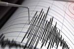 زلزال يضرب جنوب غرب ايران