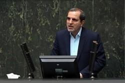 استجواب 38 وزيرا في البرلمان العاشر