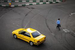 آماده باش ترافیکی برای آغاز سال تحصیلی جدید/۱۶۰ میلیارد تومان وصولی نیمسال اول از محل طرح ترافیک