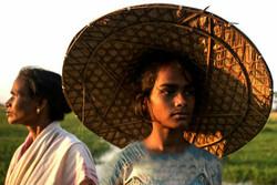 هند با «ستاره های راک دهکده» راهی اسکار شد