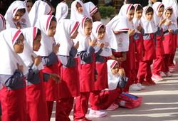 ۱۲.۷ درصد دانش آموزان ایرانی صبحانه نمی خورند/ تجربه ۱۱ درصدی مصرف سیگار