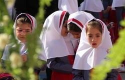 پیشگیری از بیماری های واگیر و غیرواگیر در مدارس دماوند ضروری است