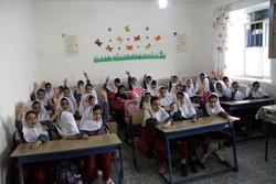 آمادگی سازمان املاک کوثر برای هر نوع همکاری در حل مشکل مدارس