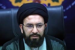 چرا شیوه برگزاری چهل و یکمین دوره مسابقات سراسری قرآن تغییر کرد؟