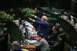 پادکست: حاشیههای ماجرای نماینده سراوان ادامه دارد