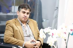 امنیت ملی جمهوری اسلامی ایران و سیاستهای دفاعی و امنیتی عربستان
