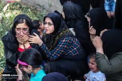 حادثه تروریستی اهواز؛ رسوایی بزرگ مدعیان غربی ـ عربی حقوق بشر