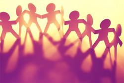نذر فرهنگی پویشی برای اثبات ارزشمندی مشارکت مردم در امور اجتماعی