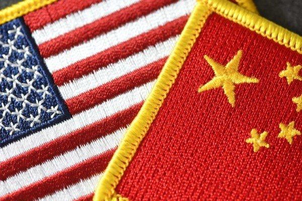 چین ۳ آمریکائی را ممنوعالخروج کرد