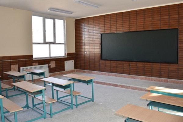 مدیرکل نوسازی مدارس گلستان: 36 مدرسه همزمان با شروع سال تحصیلی جدید در گلستان افتتاح شد