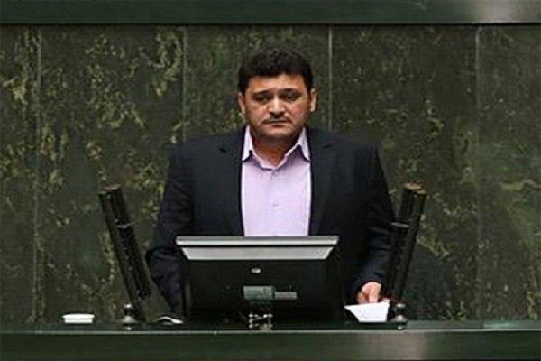 «بختیار» نماینده ناظر مجلس در شورای عالی انرژی شد