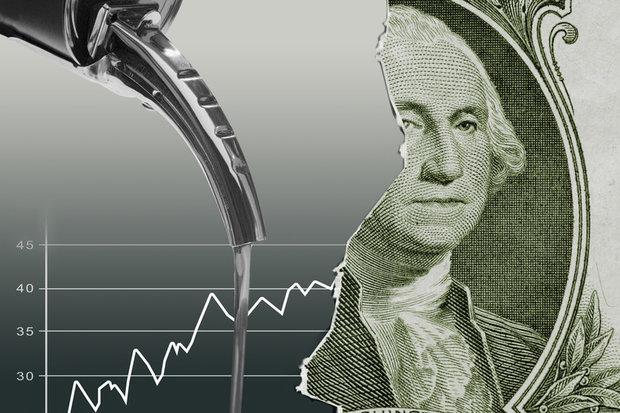 الريال الإيراني يتعافى أمام الدولار