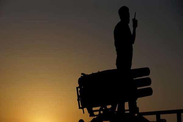 آمریکا شیوع کرونا را دستاویز تجهیز تروریستهای سوری قرار میدهد