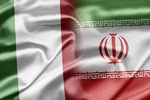 Iran, Italy sign MoU on intl. transport coop.