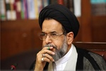 Most of terrorists behind Ahvaz terrorist attack arrested: intelligence min.