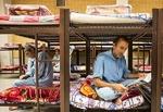 افزایش ۱۰ درصدی ظرفیت مراکز درمان سوءمصرف مواد کرمانشاه
