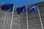 اروپا در موقعیت خطرناکی قرار دارد