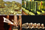 حذف «سکه» از جوایز ملی حوزه کتاب