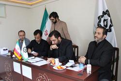 بازرسان جدید انجمن روزنامهنگاران مسلمان انتخاب شدند