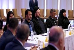 تأکید ائتلاف «الاصلاح» عراق بر لزوم اجتناب از فرقه گرایی سیاسی