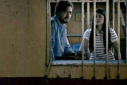 بنگلادش با فیلمی از عرفان خان به اسکار گام گذاشت