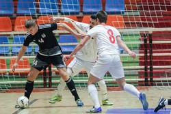 میزبانی جام ملتهای فوتسال آسیا به ترکمنستان رسید