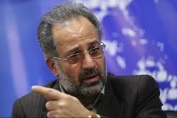 پایه توافق «آنکارا و مسکو» در تهران شکل گرفت/ توطئه آمریکا در ادلب خنثی شد