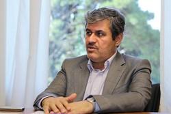 اعتبارنامه تاجگردون «رد» شد/ منتخب گچساران با مجلس خداحافظی کرد