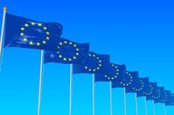 EU Blocking Regulations: a recap and revisit