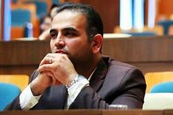 مدیر روابط عمومی محیط زیست گلستان استعفا کرد