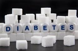 تولید دارویی برای کاهش عوارض جانبی دیابت