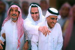 ۳ فعال در بند رژیم سعودی برنده جایزه «نوبل جایگزین» شدند