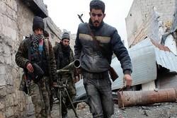 چالشهای پس از توافق ادلب/ سرانجام تروریستها چه خواهد شد؟