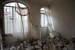 نشت گاز در روستای «شیراوند» نهاوند ۸ مصدوم برجای گذاشت