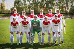 اسامی بازیکنان تیم فوتبال جوانان اعلام شد