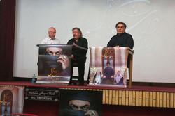 گلایههای صریح کارگردان «داش آکل» از بازیگرانش/ بیمعرفتی کردند
