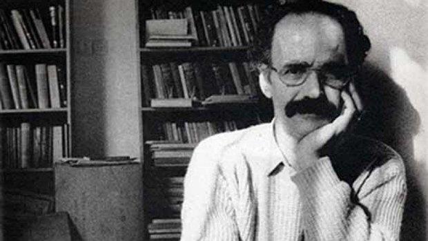 آیا گلشیری قائل به غربزدگی جامعه ایران بود؟