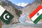 پاکستان جانے والا پانی روکنے سے 5 ریاستوں کو فائدہ ہوا ہے، بھارتی وزیر