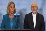 تاکید۴+۱بر پیگیری اقدامات برای پرداخت پول وتداوم صادرات نفت ایران